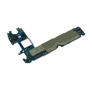 SAMSUNG S6 G920F 32GB Hauptplatine PLATINE MAINBOARD LOGICBOARD