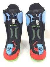 BURTON SIZE 7 WOMENS BOOT LINER SET!! NEW!!!
