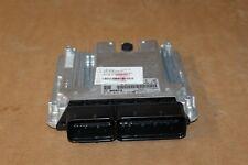 Moteur Unité De Commande ECU Audi A4 A5 CAGA Code Moteur 03L906022NN New Genuine AUDI