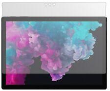 Schutzfolie für Microsoft Surface Pro 6 Display Folie matt Displayschutzfolie