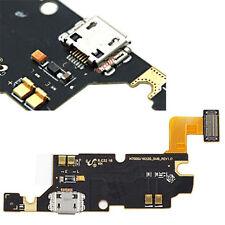 Pièces Apple pour téléphone mobile Samsung