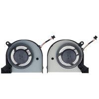 NEW EG75070S1-C100-S9C CPU & GPU Cooling Fan For Acer Aspire VN7-592G VN7-593G