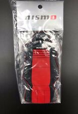Official NISMO Smart Phone Stand Nissan Group Genuine Part KWA6A50E00 New