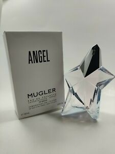 Angel Heavenly Star by Thierry Mugler 3.4 oz EDP Perfume for Women New Tester