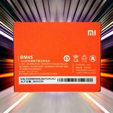 Baterías Xiaomi Para Xiaomi Redmi Note 2 para teléfonos móviles y PDAs Xiaomi