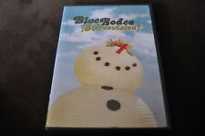 Blue Rodeo - In Stereovision DVD 2004 Region 0 NTSC English Audio 5.1 Surround
