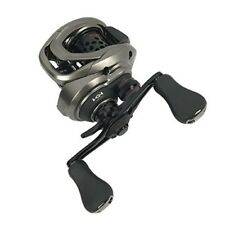 Shimano 17 SCORPION BFS XG Left Japan model Baitcasting Reel Free Shipping
