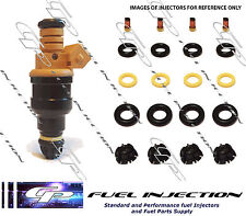 BMW 318 4 cylinder Bosch 0280150714 Fuel Injector service/repair Kit CP-KB1C4