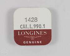 Longines Genuine Material Part #1428 for 990.1