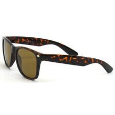 7557d2f232e Vintage Sunglasses for sale