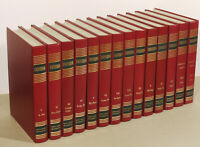 PRL) ENCICLOPEDIA UNIVERSO 14 VOLUMI DE AGOSTINI 1969-73 OPERA ENCICLOPEDICA