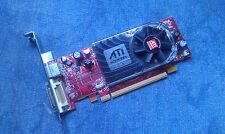 Dell FM351 ATI Radeon 2400HD XT 256MB PCI-E DMS-59 S-Video Card