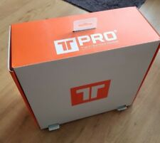 TRITTON Pro+ Schwarz 5.1 Headset für Multi-Plattform