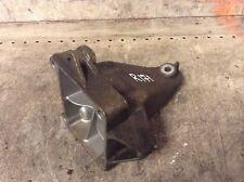 Mercedes Benz SLK200 R171 Kompressor Engine mouting support bracket 2712231204