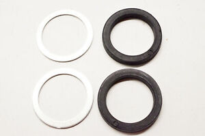 LeakProofSeals 5247 41mmx54mmx11mm Pro-Moly Seal Kit NOS