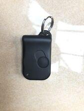 Original OEM FERRARI 1998 355 360 550/1 pulsante telecomando portachiavi. può essere PROGR