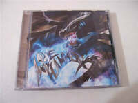 Marching On by Axehammer (CD, Sep-2012, Pure Steel Records)PSRCD069 EU CD SEALED