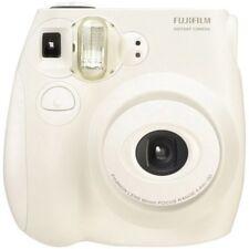 NEW Fujifilm Instax Mini 7S Instant Camera (includes Fujifilm Mini Film 10pk)