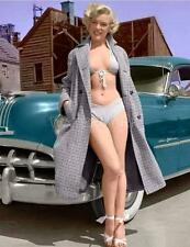 MARILYN MONROE SPECIAL A150    8X10 PHOTO