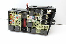 volvo v50 engine computers 06 volvo s40 v50 8688040 fusebox fuse box relay unit module l33 fits volvo v50