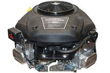 "BRIGGS & STRATTON ENGINE 44S977-0004 25HP RIDING LAWN MOWER MOTOR 1X 3.16"" SHAFT"