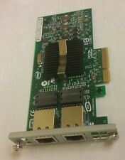 Intel PRO/1000 PT EXPI9402PTBLK Dual Port Server Adapter