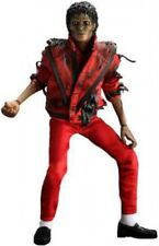Michael Jackson Collectible Figure [Thriller Version]