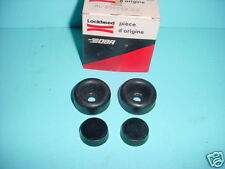 Peugeot 404 Sedan Rear Wheel Cylinder Repair Kits *