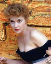 "Donna Douglas ""Beverly Hillbillies"" 8x10 TV Memorabilia FREE U.S. Shipping"