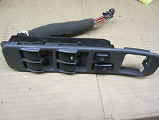 MITSUBISHI MONTERO SPORT 00-03  POWER WINDOW POWER LOCK SWITCH driver MR768464X1