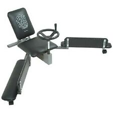 ProForce Stretchmaster Leg Stretcher