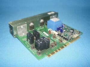 Husky ALTANIUM X/XE-ICC2 X/XEICC2 Board