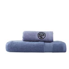 MG Official Merchandise Luxury Towel Set