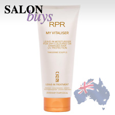 RPR My Vitaliser Leave-in Moisturiser Duo 2 X 200ml