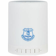 Everton LED Speaker Football Sports