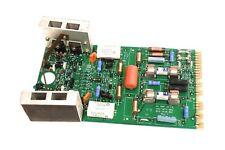 Harris 992-9074-001 Rf Amp 3X Lc Am Radio Station Transmitter Board 843-5450-007