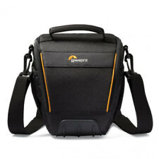 Universale Lowepro Kamera-Taschen & -Schutzhüllen aus Polyester