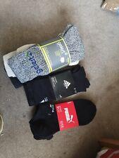 Mens Socks New
