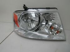 2004-2005-2006-2007-2008 FORD F150 RIGHT HEADLIGHT