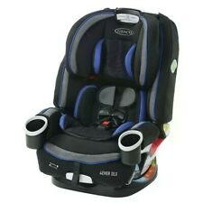 New listing Graco 4ever 4-in-1 convertible car seat - Kendrick