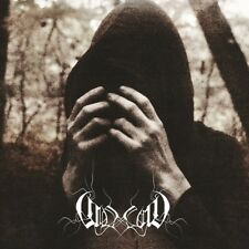 ColdWorld - The Stars Are Dead Now CD 2014 atmospheric ambient black metal