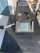 Stahls Hatronix Xrs Air Swinger 16 X 20 Heat Press