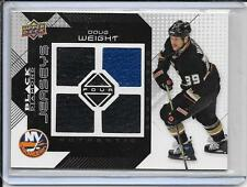08-09 Black Diamond Doug Weight 2Clr Quad Jersey