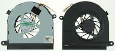 Dell Inspiron 17r N7110 Cpu Ventilador de enfriamiento 064c85 mf60120v1-c130-g99 B69