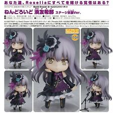 Nendoroid 1104 - BanG Dream! Girls Band Party! - Yukina Minato: Stage Outfit Ver