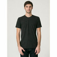8e02d9f8fcd American Apparel products for sale