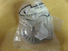 NEW Glacier Bay 1001 966 393 Stainless Steel Sink Strainer Basket
