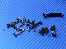 "Macbook A1278 2008 MB467LL/A 13.3"" Genuine Screw Set Screws for Repair GS19741"