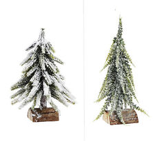 weihnachtliche figuren aus holz ebay. Black Bedroom Furniture Sets. Home Design Ideas