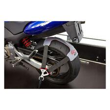 Acebikes tyrefix 300 Serraggio Moto Cinghia motorrarad avvolgenti trasporto BMW
